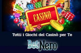 Scommesse non AAMS 31105